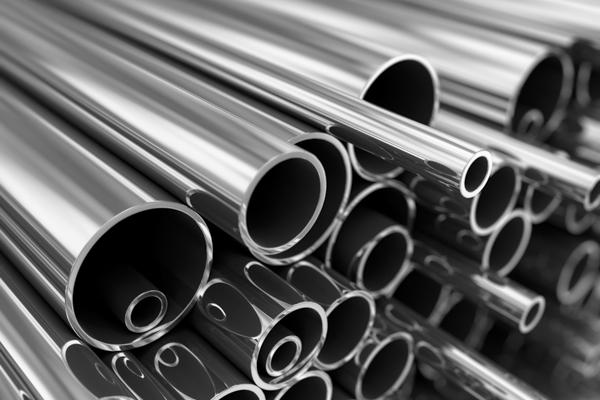 Le processus de recyclage de l'acier par les ferrailleur