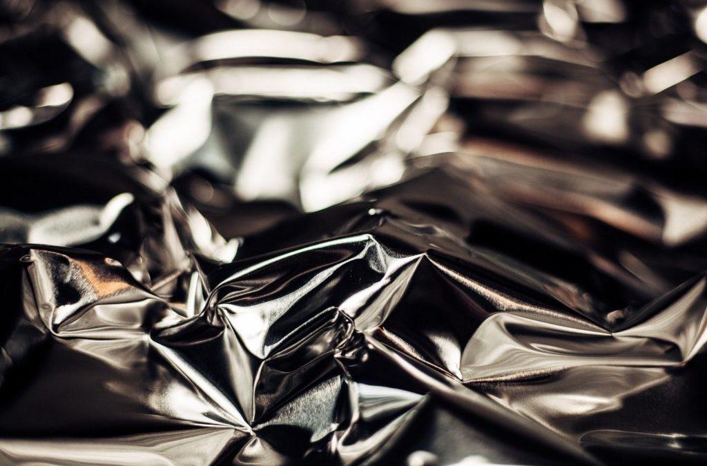 Tout sur l'aluminium